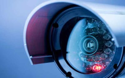 Business & Home Security Advantages