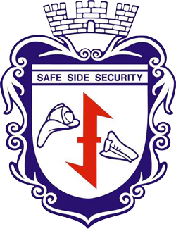 Safe Side Security